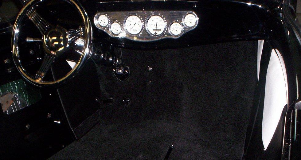 Carls Auto Seat Covers Auto Interiors Convertiple Tops Motor